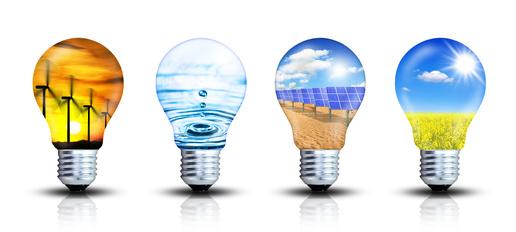 Groupe électrogène : pollution, santé, sécurité
