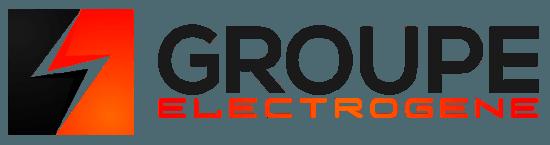 Groupe Electrogene