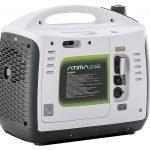 Groupe électrogène silencieux Yamaha Atima SD2000i Inverter