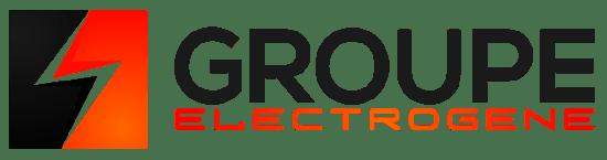 groupeelectro